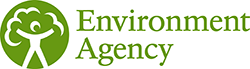 Environment Agency accredited